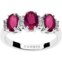 anello donna gioielli Comete Cleopatra ANB 1960