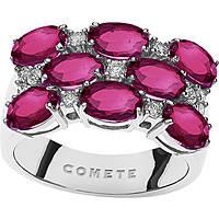 anello donna gioielli Comete Cleopatra ANB 1961