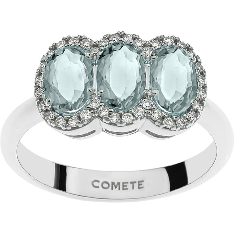 anello donna gioielli Comete Cleopatra ANQ 284