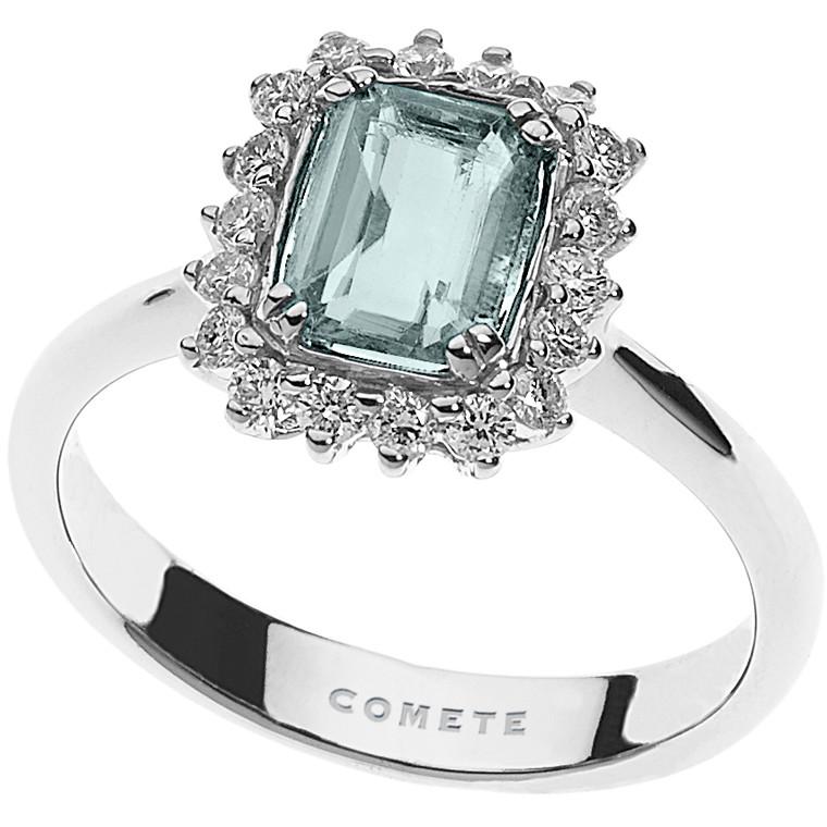 anello donna gioielli Comete Cleopatra ANQ 285