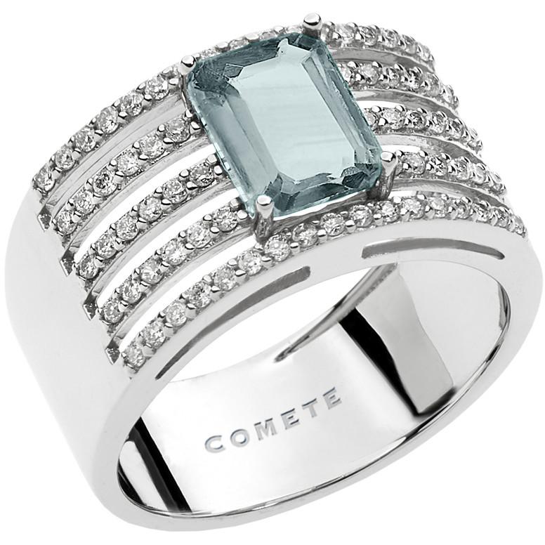 anello donna gioielli Comete Cleopatra ANQ 286