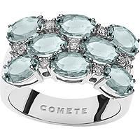 anello donna gioielli Comete Cleopatra ANQ 287