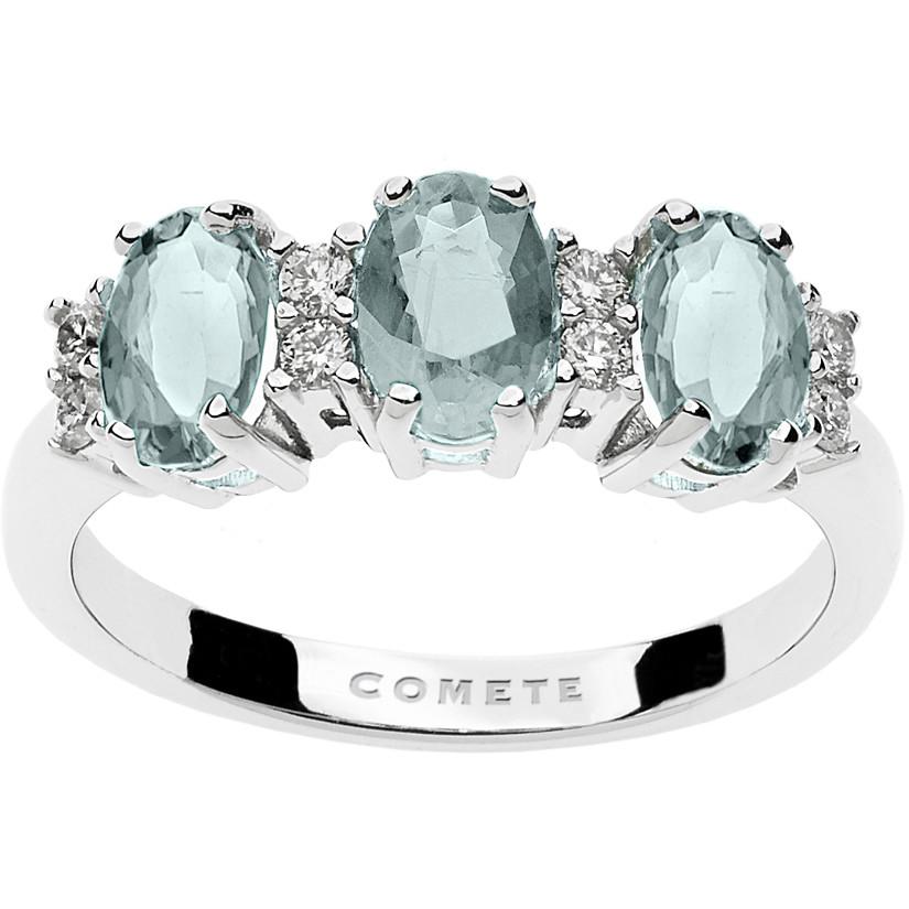 anello donna gioielli Comete Cleopatra ANQ 288