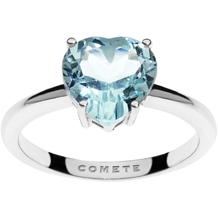 anello donna gioielli Comete Easy Basic ANTZ 150