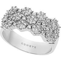 anello donna gioielli Comete Emozioni ANB 2176