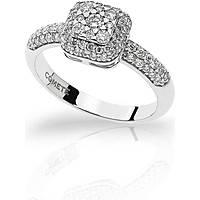 anello donna gioielli Comete Fenice ANB 1909