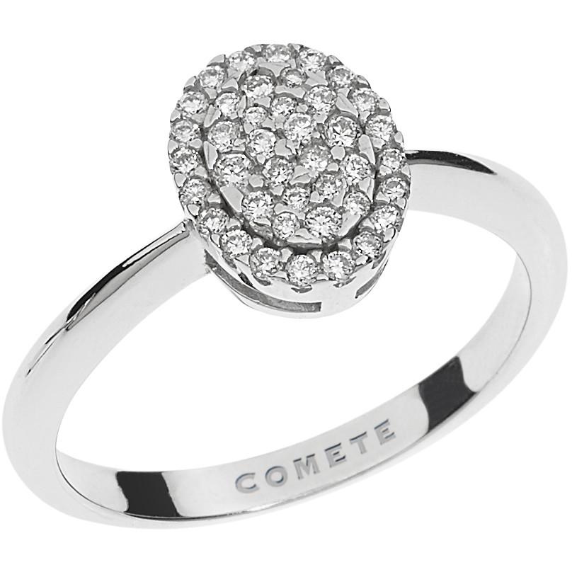 anello donna gioielli Comete Fenice ANB 1911