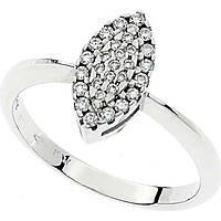 anello donna gioielli Comete Fenice ANB 2005