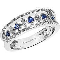 anello donna gioielli Comete Grand Tour Venezia ANB 1966