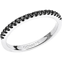 anello donna gioielli Comete Pietre preziose colorate ANB 1539