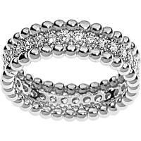 anello donna gioielli Comete Sogni ANB 1746 L