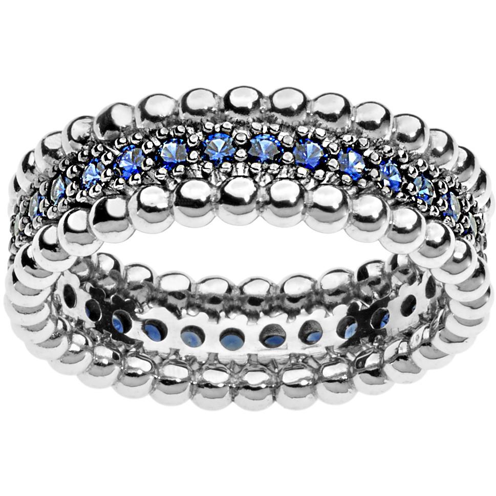 anello donna gioielli Comete Sogni ANB 1747 S