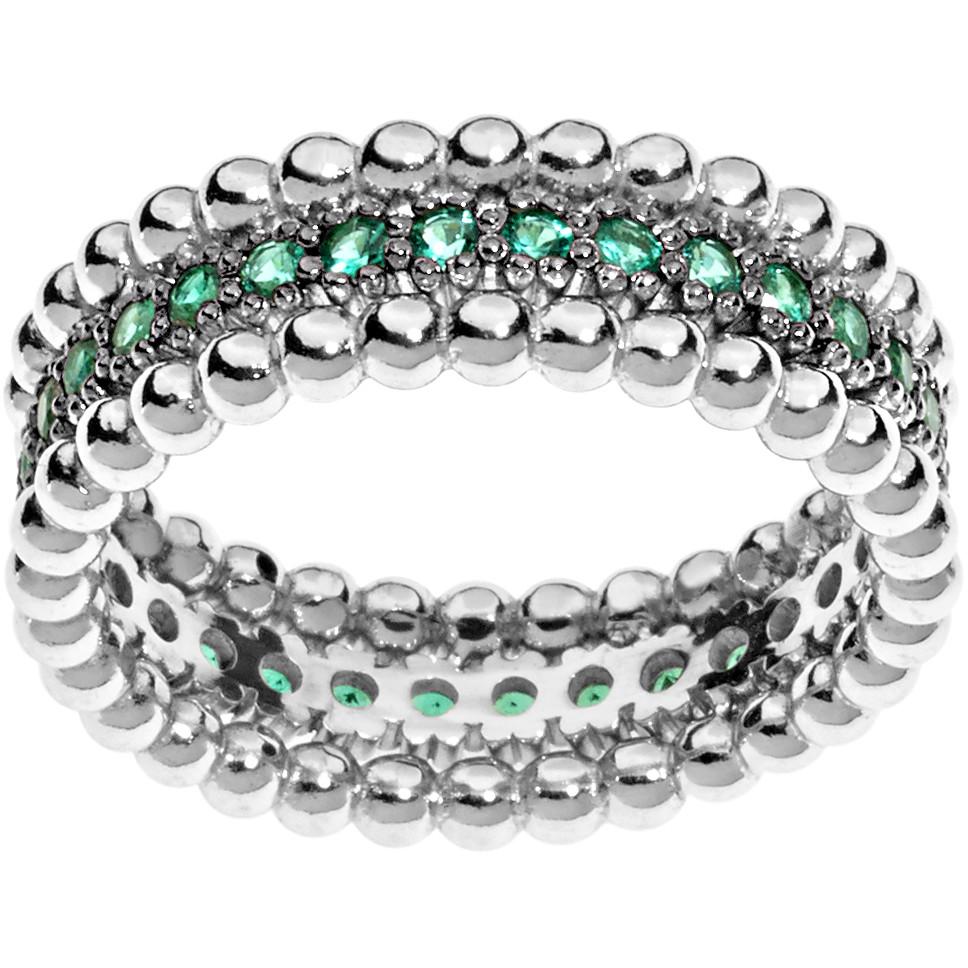 anello donna gioielli Comete Sogni ANB 1749 L