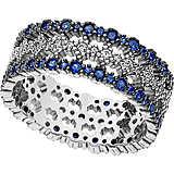anello donna gioielli Comete Sogni ANB 1806 S