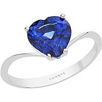 anello donna gioielli Comete Storia di Luce ANB 2353