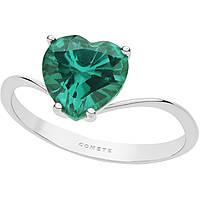 anello donna gioielli Comete Storia di Luce ANB 2354