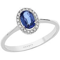 anello donna gioielli Comete Storia di Luce ANB 2360