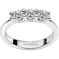 anello donna gioielli Comete Tulipano ANB 1934