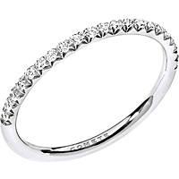 anello donna gioielli Comete Veretta ANB 1698