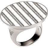 anello donna gioielli Emporio Armani EGS1340040510