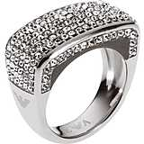 anello donna gioielli Emporio Armani EGS1645040505