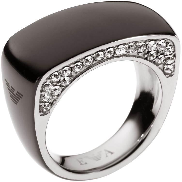 anello donna gioielli Emporio Armani EGS1646001503