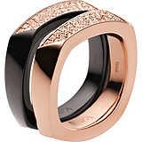 anello donna gioielli Emporio Armani EGS1759221503