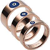anello donna gioielli Emporio Armani EGS2528221510