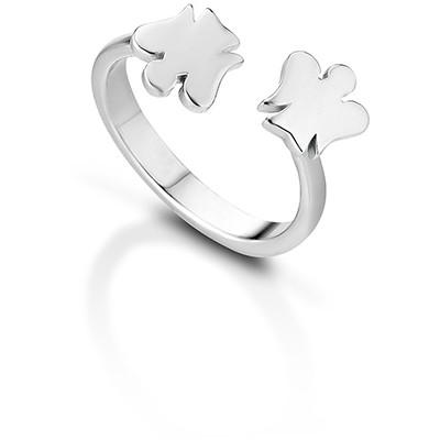 anello donna gioielli Giannotti Angeli GIA231-11