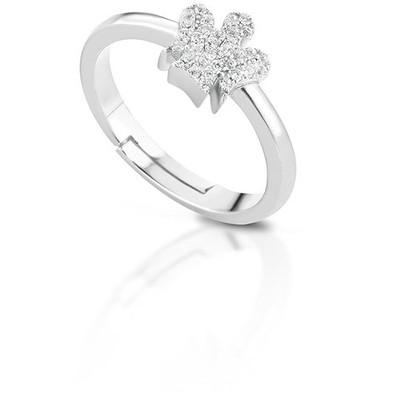 anello donna gioielli Giannotti Angeli GIA289-9-11