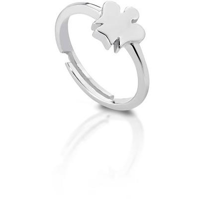 anello donna gioielli Giannotti Angeli GIA290-15-17