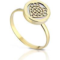 anello donna gioielli Giannotti Angeli NKT239-12