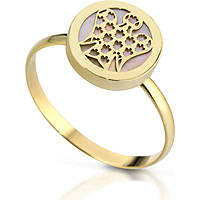 anello donna gioielli Giannotti Angeli NKT240-14