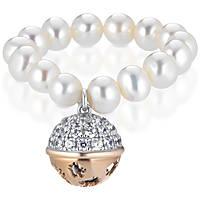 anello donna gioielli Giannotti Chiama Angeli SFA126-9-11