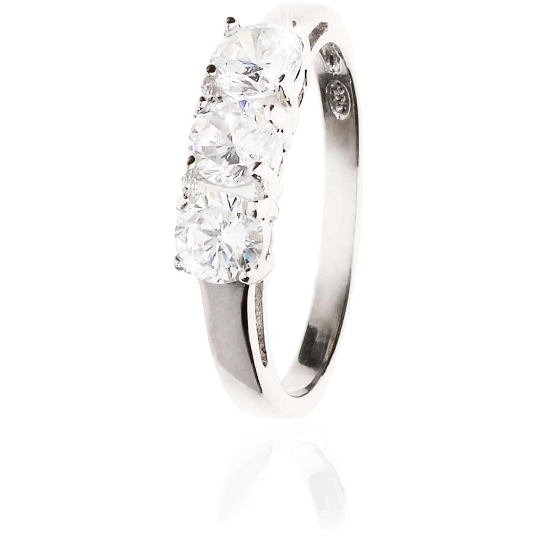 anello donna gioielli GioiaPura 21279-01-18