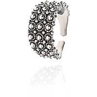 anello donna gioielli GioiaPura 24609-00-16