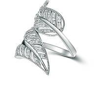 anello donna gioielli GioiaPura 46194-01-12