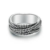 anello donna gioielli GioiaPura 47935-00-12