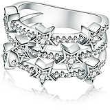 anello donna gioielli GioiaPura 50279-01-14