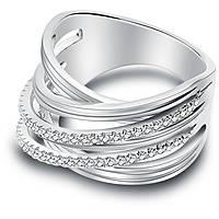 anello donna gioielli GioiaPura 51749-01-18