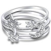 anello donna gioielli GioiaPura 53019-01-14