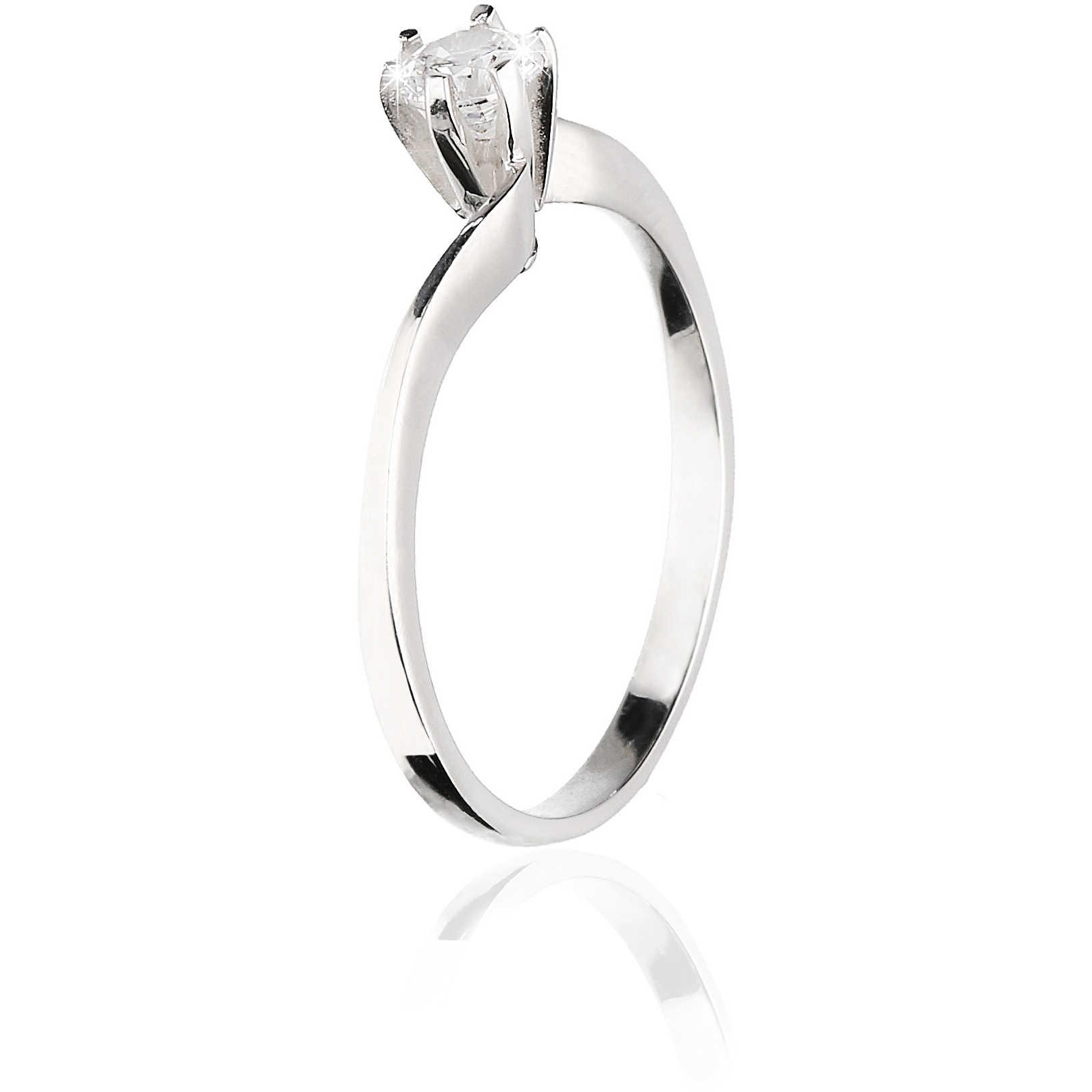 codice promozionale dff72 97bc6 anello donna gioielli GioiaPura Desiderio 33608-01-12