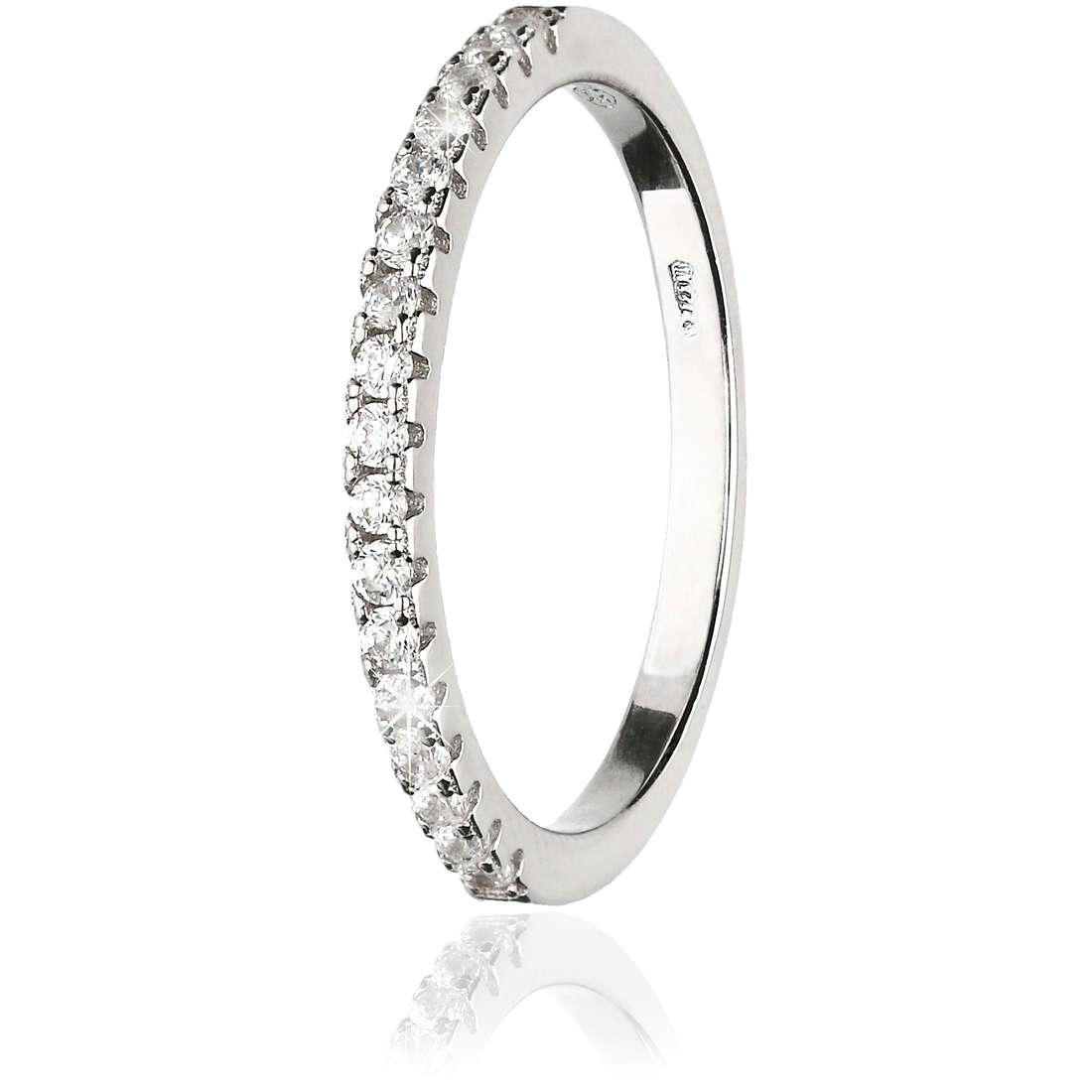 anello donna gioielli GioiaPura GPSRSAN0991-12