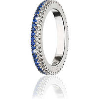 anello donna gioielli GioiaPura GPSRSAN1332-20