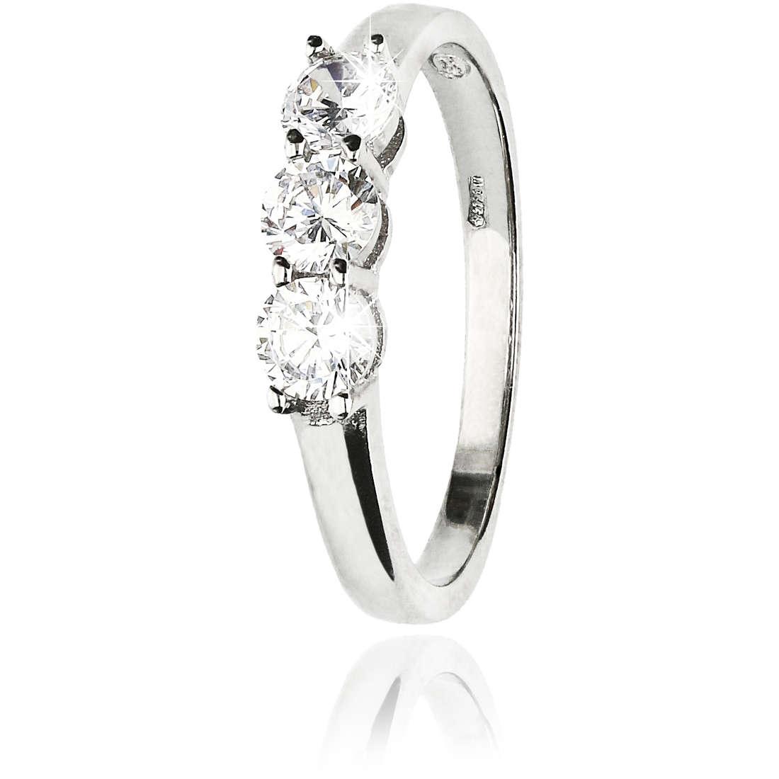 anello donna gioielli GioiaPura GPSRSAN1977-16
