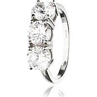 anello donna gioielli GioiaPura GPSRSAN1979-14