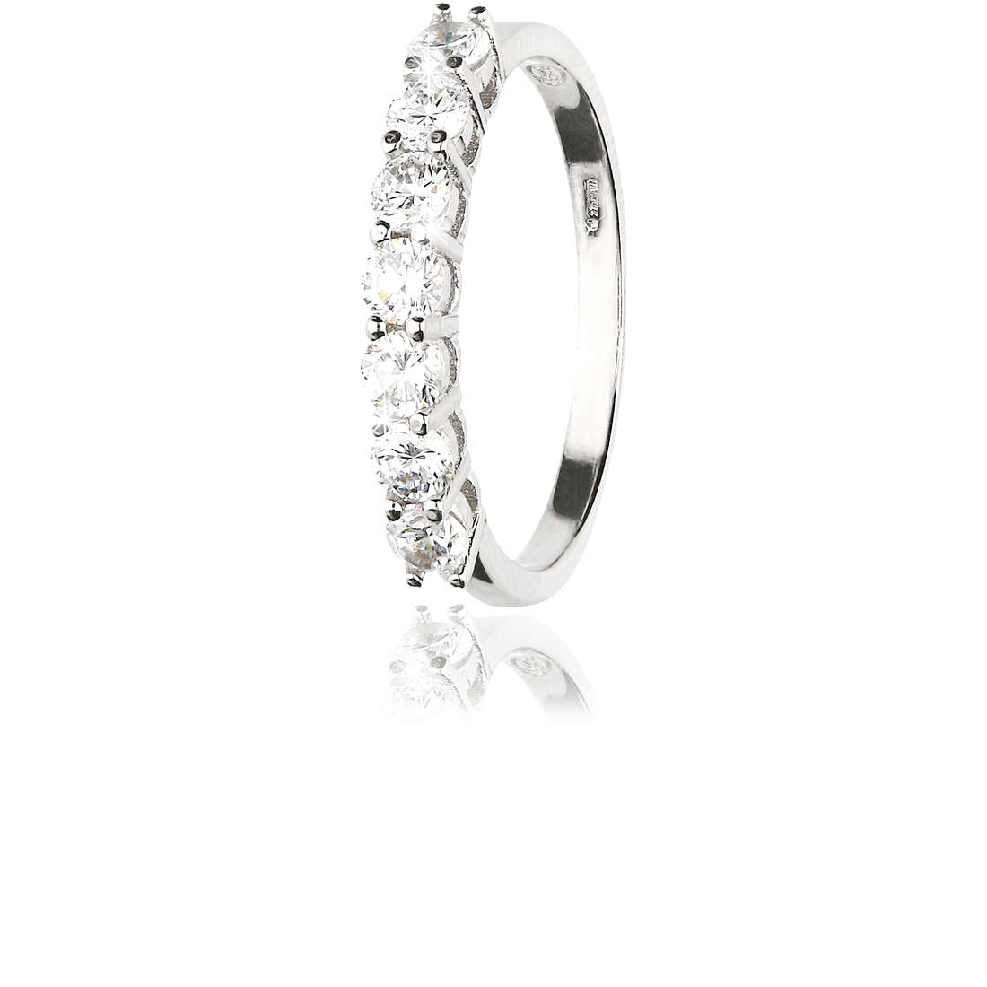 anello donna gioielli GioiaPura GPSRSAN1982-20
