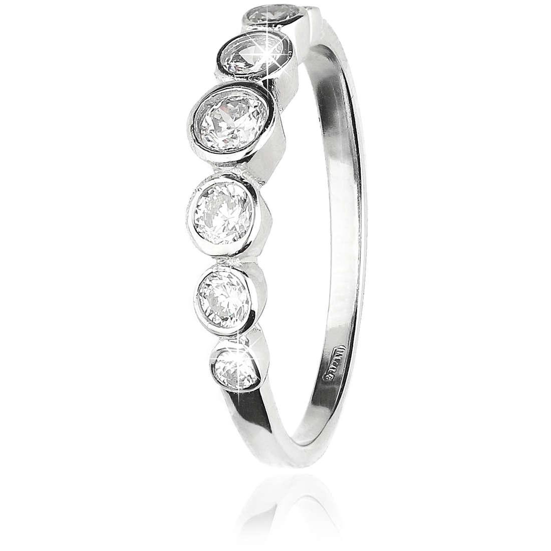 anello donna gioielli GioiaPura GPSRSAN2004-14