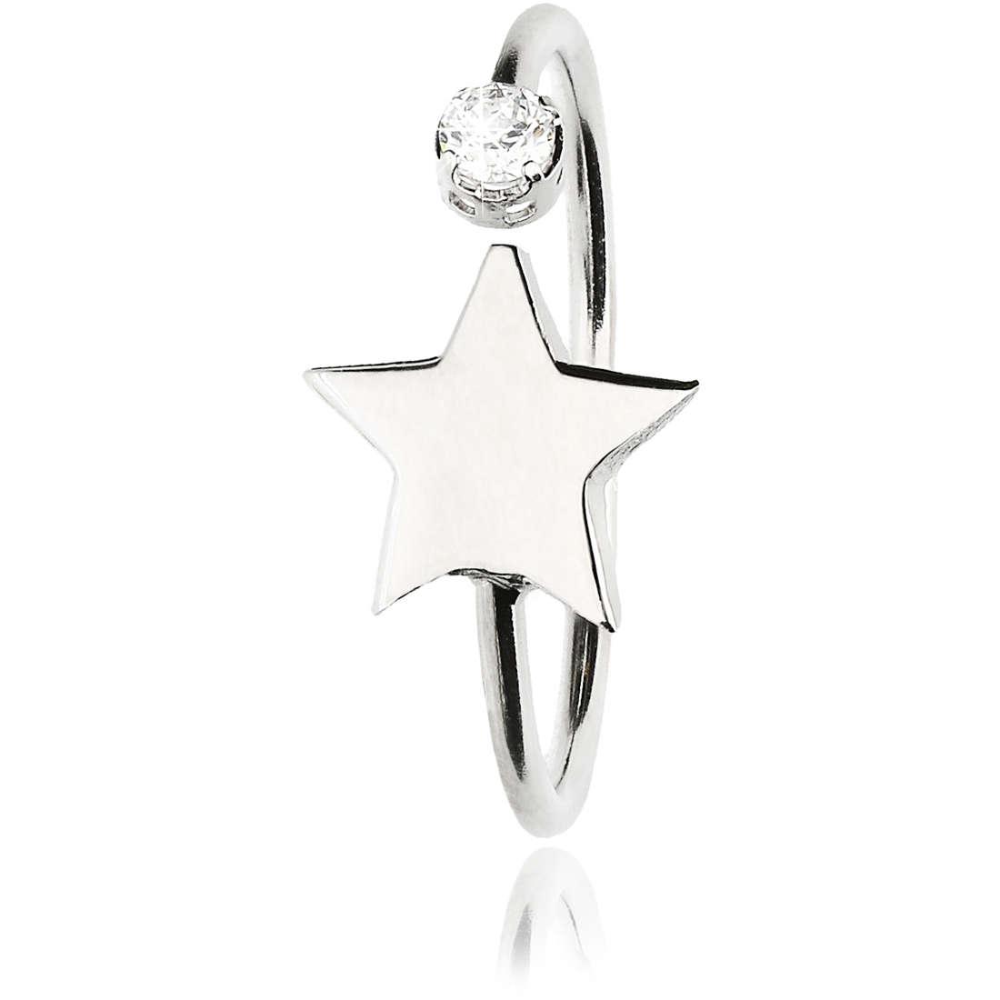 anello donna gioielli GioiaPura GPSRSAN2470