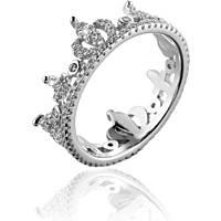 anello donna gioielli GioiaPura GPSRSAN2804-14
